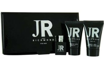 John Richmond 3Pc 50Ml EDT