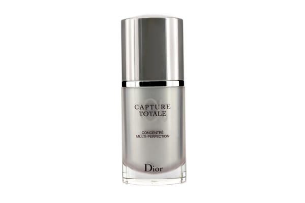 Christian Dior Capture Totale Multi-Perfection Concentrated Serum (30ml/1oz)