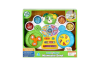 LeapFrog Learn and Groove Mixmaster Scout