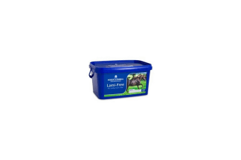 Dodson & Horrell Lami Free Horse Supplement (May Vary) (1.5kg)