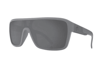 Dragon REMIX - Grey Matter (Grey lens) Mens Sunglasses