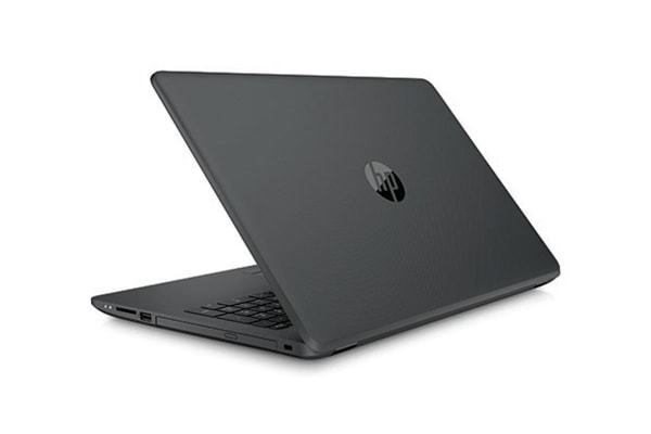"HP 15.6"" 250 G6 Core i3-6006U 4GB RAM 500GB HDD Notebook (2FG07PA)"