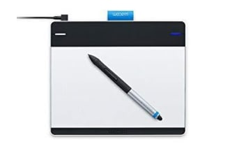 WACOM CINTIQ PRO 24IN PEN ONLY