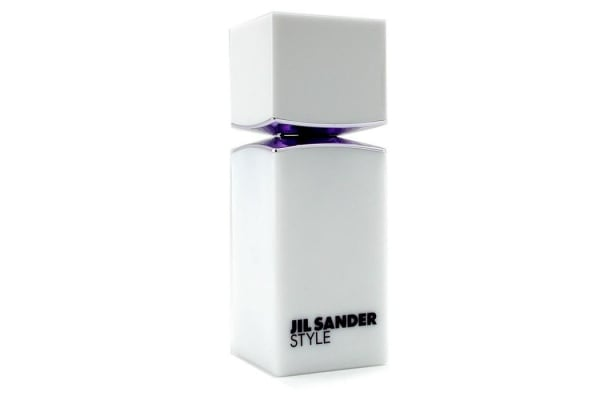 Jil Sander Style Eau De Parfum Spray (75ml/2.5oz)