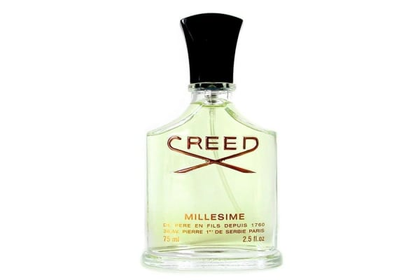 Creed Creed Green Irish Tweed Fragrance Spray (75ml/2.5oz)