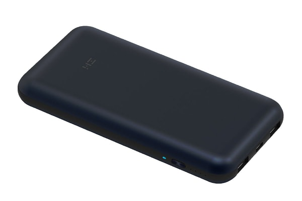 Xiaomi ZMI 20000mAh Power Bank QB820