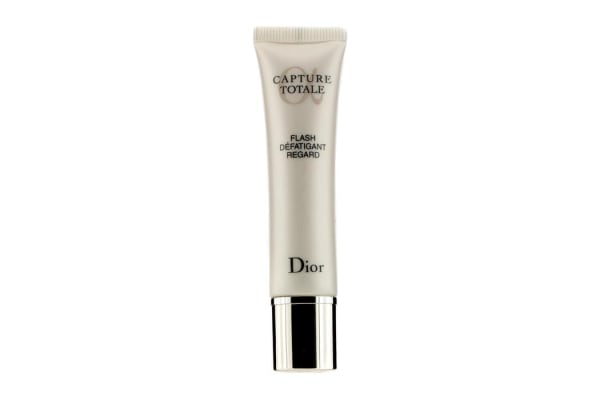 Christian Dior Capture Totale Multi-Perfection Instant Rescue Eye Treatment (15ml/0.5oz)