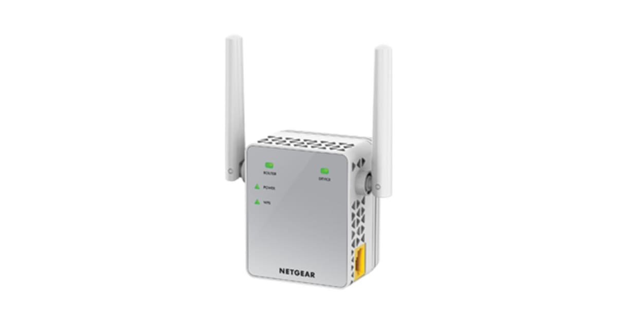 Buy Netgear in Networking & Wireless on Dick Smith (Product