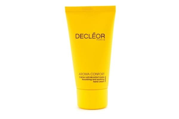 Decleor Aroma Confort Nourishing Comfort Hand Cream (50ml/1.69oz)