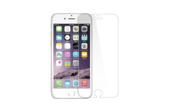 Tempered Glass Screen Protector For iPhone 6/6S/6SPlus