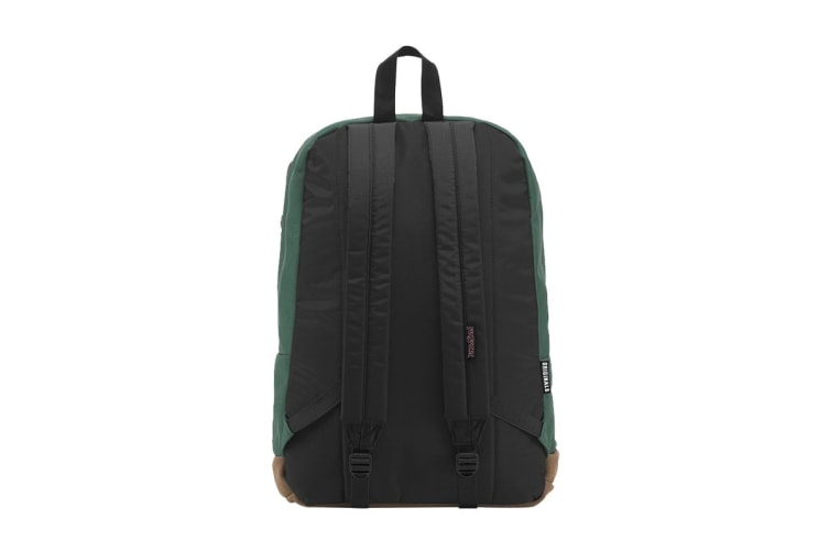 Jansport Right Pack Classic Speciality Bag (Blue Spruce)