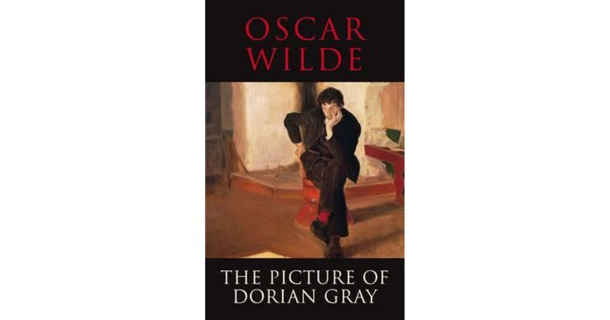 picture of dorian gray Oscar wilde's only novel the picture of dorian gray is a classic instance of the aestheticism of the late 19th century's english literature read more about the novel.