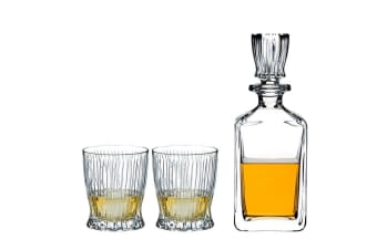 Riedel Fire Collection Whisky Set of 3