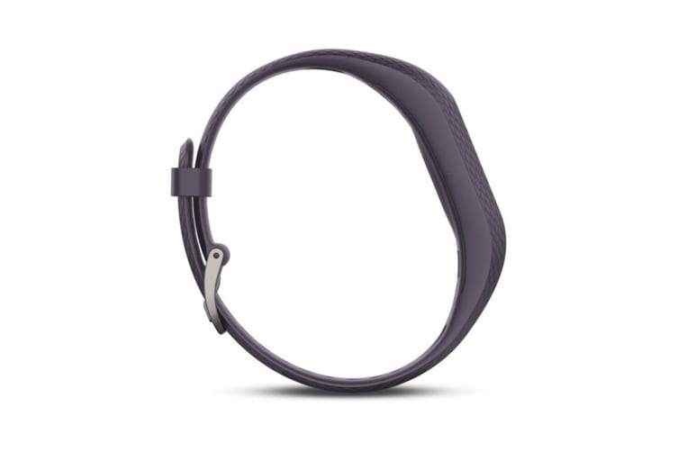 Garmin Vivosmart 3 (Large, Purple)
