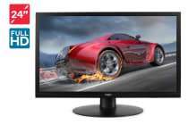 "Kogan 24"" LED 144Hz Gaming Freesync Monitor"