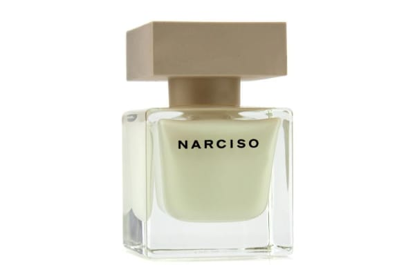 Narciso Rodriguez Narciso Eau De Parfum Spray (30ml/1oz)