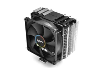 CRYORIG M9a 92mm Fan AMD CPU Cooler