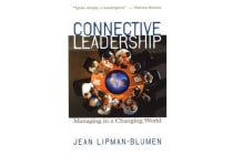 Connective Leadership - Managing in a Changing World