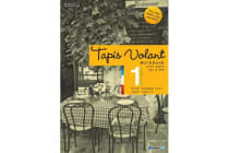 Tapis Volant 1 Workbook REVISED - with Audio CDs and DVD