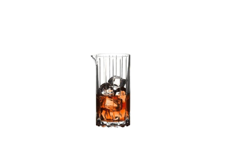 Riedel Bar Drink Mixing Glass