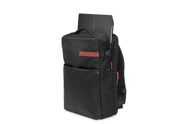 """HP 17.3"""" Omen Backpack A/P"""