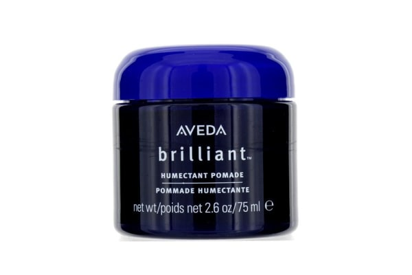 Aveda Brilliant Pommade Humectante (75ml/2.6oz)