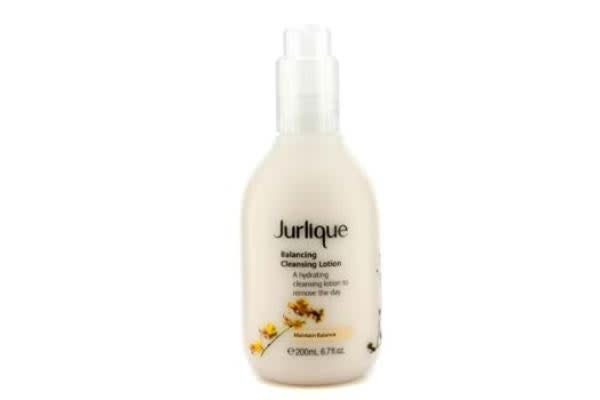 Jurlique Balancing Cleansing Lotion (Exp. Date 01/2015) (200ml/6.7oz)