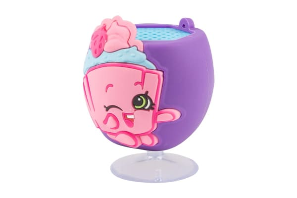 Shopkins Bluetooth Speaker