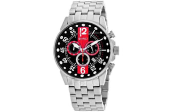 Roberto Bianci Men's Messina (RB70980)