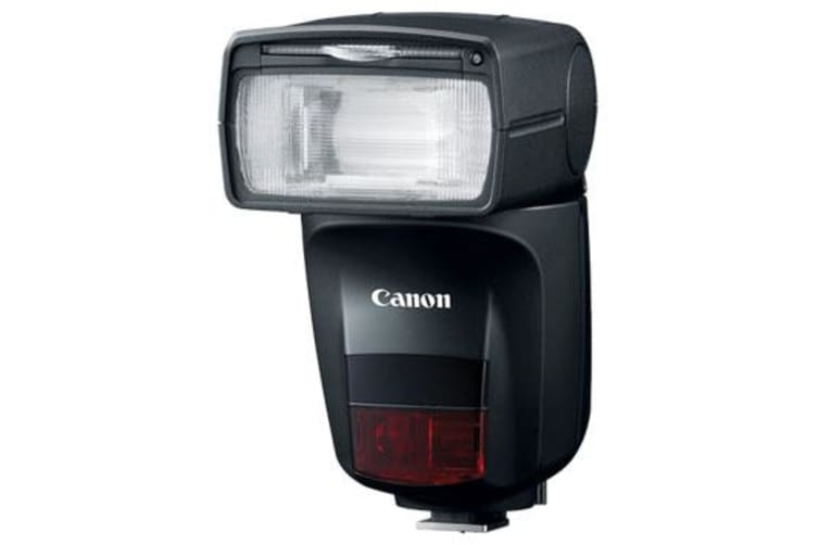 New Canon Speedlite 470EX-AI Flashes Speedlites and Speedlights (FREE DELIVERY + 1 YEAR AU WARRANTY)