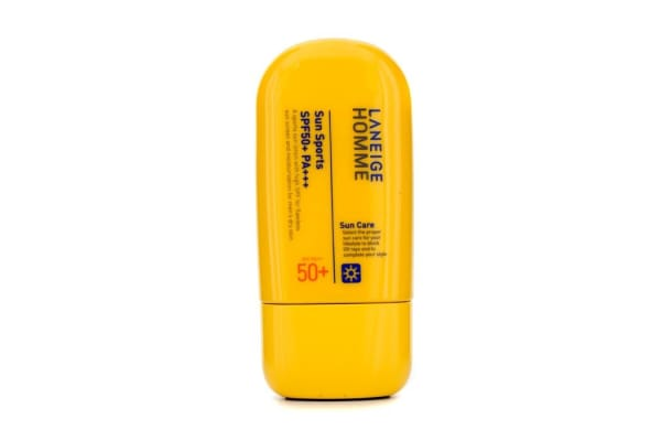 Laneige Homme Sun Sports Lotion SPF50+ PA+++ (Water Proof) (50ml/1.7oz)