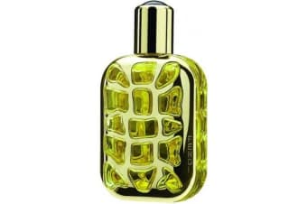 Fendi Furiosa for Women EDP 100ml