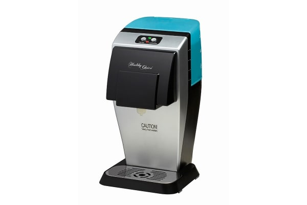 Healthy Choice Bench Top 1.8L Instant Heating Water Boiler Dispenser