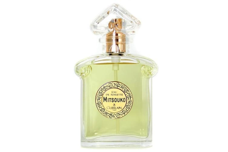 Guerlain Mitsouko Eau De Toilette Spray 50ml