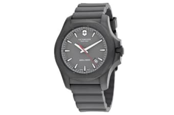 Swiss Army Men's I.N.O.X (241757)