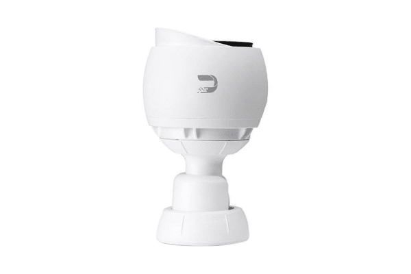Ubiquiti UniFi G3 1080P Infrared Video Camera (UVC-G3)