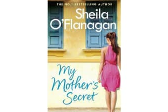 My Mother's Secret - A warm family drama full of humour and heartache