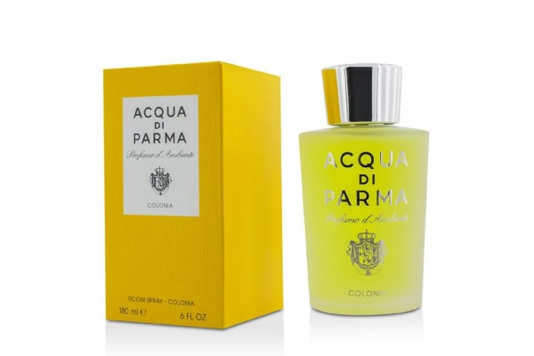 Acqua Di Parma Room Spray - Colonia (180ml/6oz)