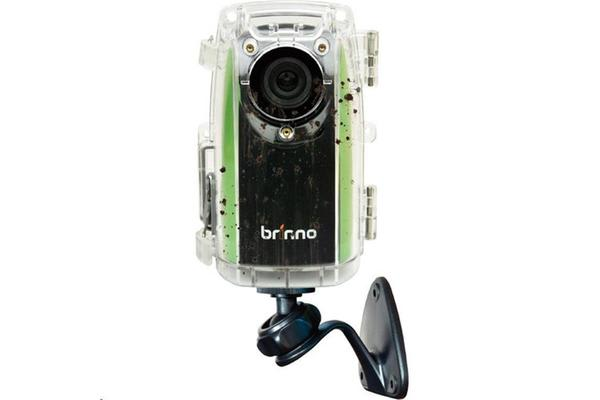 Brinno BCC100 Construction Camera Kit Long Term Project Record ...