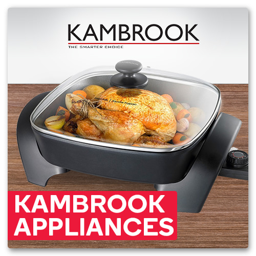 KAU-kambrook-appliances-Category