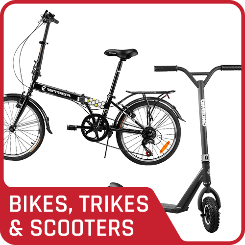 TA-Bikes-Department-Tile