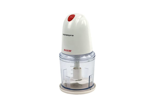 Maxim Blender & Grinder (GB270)