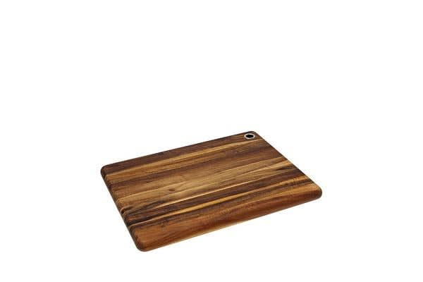 Peer Sorensen Long Grain Cutting Board 39x29cm