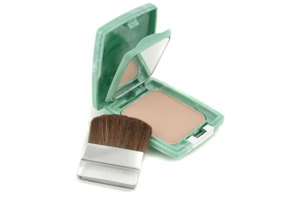 Clinique Almost Powder MakeUp SPF 15 - No. 02 Neutral Fair (New Packaging) (9g/0.31oz)