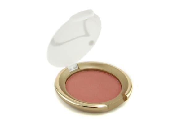 Jane Iredale PurePressed Blush - Sheer Honey (2.8g/0.1oz)