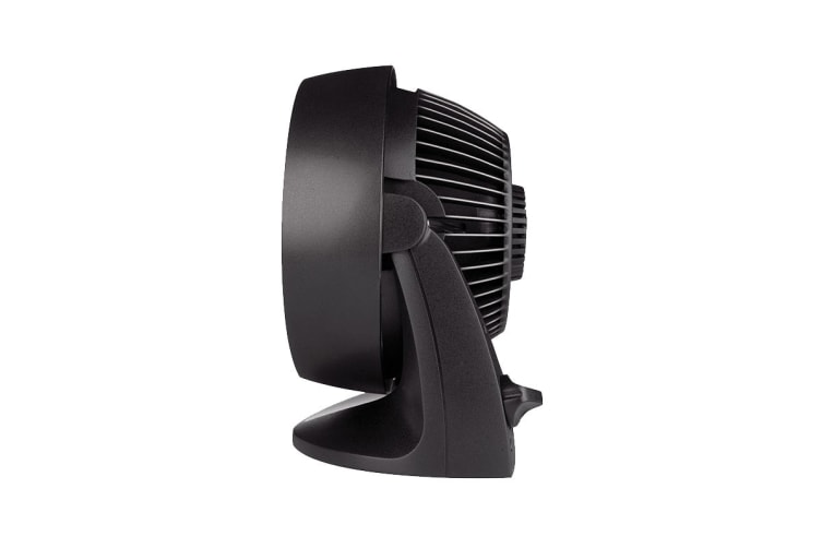 Vornado 533 Air Circulator Fan - Black (71533)
