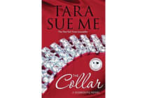 The Collar - Submissive 5