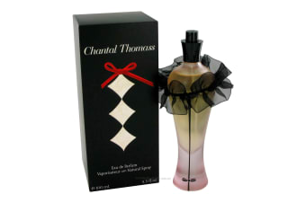 Chantal Thomass Chantal Thomass 100ml EDP (L) SP