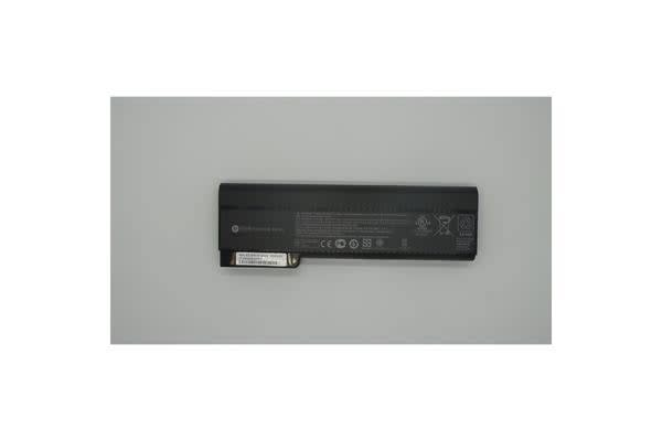 HP OEM Battery for HP Elitebook 6560B 6565b 6560b 6465b 6460b 6360b 6570b 8560p 8460w 8460p 8470P
