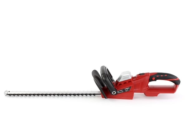 Certa PowerPlus 18V Hedge Trimmer (Skin Only)